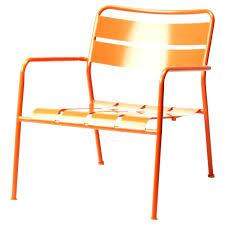 ikea outdoor patio furniture wonderful outdoor ikea patio chairs outdoor dining furniture intended