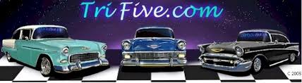 55 chevy color wiring diagram trifive com 1955 chevy 1956 chevy 55 chevy color wiring diagram trifive com 1955 chevy 1956 chevy 1957 chevy forum talk about your 55 chevy 56 chevy 57 chevy belair 210