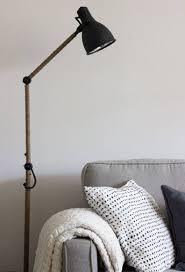 westelm lighting. West Elm Lighting. Spice Up Your Space With Floor Lamps   Warisan Lighting Westelm O