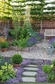 Small Picture Best 20 Raised beds ideas on Pinterest Garden beds Raised bed