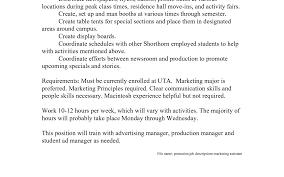 cover letter cover letter fresh sample marketing assistant resume marvelous marketing assistant resume sample picturessample marketing sample marketing assistant resume