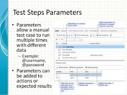 Example Test Cases For Manual Testing Pdf Test Case Example For Manual Testing