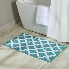 navy and white bath rug large size of bathroom navy blue bath rug runner thick bath