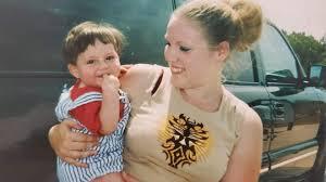 February 11, 2021, 07:49 gmt. Nevada Coronavirus Victim Ian Mcelhaney Was Washoe County S Youngest