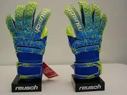 Reusch Goalie Pants Size Chart Soccer Reusch