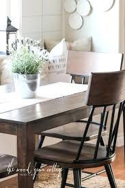 nook furniture. Breakfast Nook Furniture E