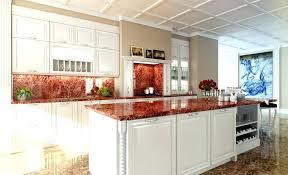 pink granite countertops shiva lantern