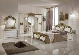 italian bedrooms furniture. Eva Italian Bedroom Furniture Collection Bedrooms
