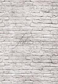 brick wall old white brick wall photo backdrop for pro studios brick wall panels ikea brick wall brick wall texture old