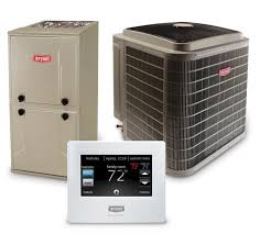 Heat And Cooling Units Heat And Cool Air Conditioning Ac Air Conditioner Gallery By