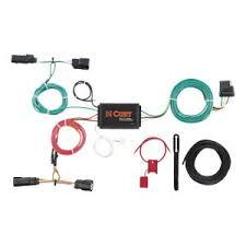 ford edge titanium sport trailer wiring harness hitch warehouse ford edge titanium sport trailer wiring harness