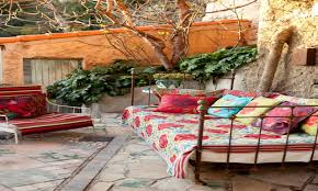 Moroccan Decorating Ideas Outdoors Home Decor Xshare Us