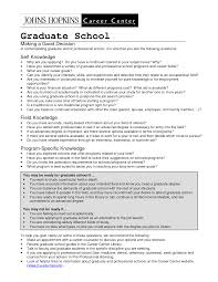 grad school letter of recommendation who to ask sample letter of recommendation for graduate school gplusnick