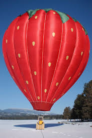 350 best images about hot air balloons on Pinterest
