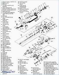 2000 camaro steering column wiring diagram