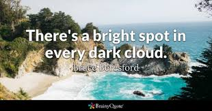Cloud Quotes Custom Cloud Quotes BrainyQuote