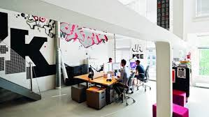 the creative office. Interesting Creative Creative Job Search Throughout The Office