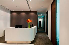feng shui office design. Feng-shui-office-2 Feng Shui Office Design