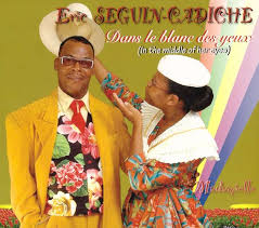 Eric <b>SEGUIN</b>-<b>CADICHE</b> : Dans Le Blanc Des Yeux Cliquer pour agrandir - Eric-SEGUIN_CADICHE