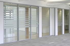home office doors with glass. Nice Glass Office Doors Divider Home With