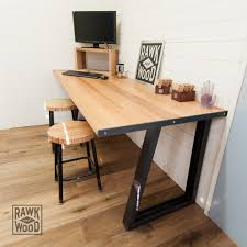 timber office desks. Timber Office Desks. Desk Desks 0 N