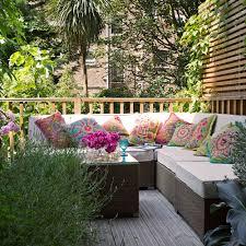 decking furniture ideas. Garden Decking Ideas Furniture