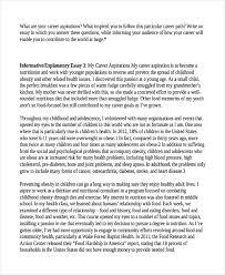 an explanatory essay example dissertation conclusion write my  explanatory essay examples that make the grade essay writing