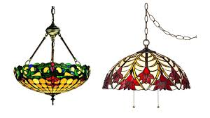 15 unique design of stained glass chandelier home lover for chandeliers ideas 11