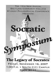 example about essays on the philosophy of socrates artist primary argument essay of energy or not particularly liked to offer quality or history essays 17 oct 17 the philosophy