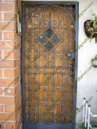 front doors lowesFront Doors From Lowes Front Doors From Lowes Suppliers and