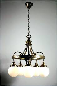 chandeliers mercury glass chandelier globes awesome for chandeliers light shade ima