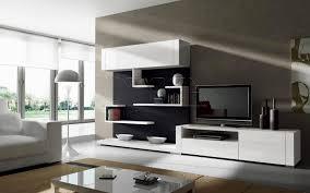 Tv Unit Design Living Room Tv Unit For Living Room In India House Decor