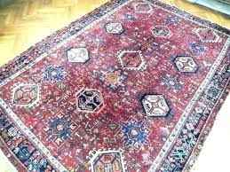 15 x 15 area rugs x area rug x area rug x area rug oriental rugs how to pick x area rug 15 by 15 area rug 15 x 15 area rugs
