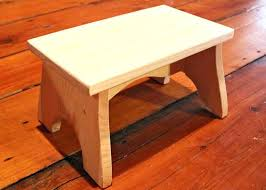 Wooden step stool with handle White Wooden Step Stool With Handle Walmart Wooden Step Stool Chair With Handle Retroveilfashioninfo Step Stool With Handle Walmart Wooden Step Stool Chair With Handle