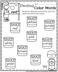 Simple Addition and Subtraction Color By Number Worksheets moreover Green Frog Worksheet   Twisty Noodle likewise Pre K Worksheets Animal Coloring Activities   Pre K Worksheets Org together with Frog Life Cycle Worksheets   Mamas Learning Corner moreover Best 25  Kindergarten colors ideas on Pinterest   Color words besides  additionally Spring Kindergarten Worksheets   Kindergarten worksheets also Best 25  Numbers ideas on Pinterest   Number recognition furthermore 23 best Nature  Frogs images on Pinterest   Frog life cycles likewise  together with . on frog color by number kindergarten worksheets