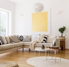 Fussboden fröhlich bietet ihnen nun den service, sich einen maßgefertigten wohnmobilteppich oder fahrerhausteppich, der ganz wohnmobilteppiche vom wohnmobilhersteller sind meist nur in wenigen farbvarianten erhältlich. Teppiche Und Fussbodenheizung Teppichmax