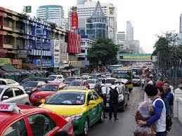 traffic jam in big cities problem solution essay short traffic jam essay
