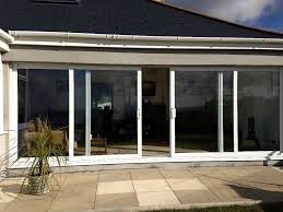 sterling double wide doors amazing double sliding patio doors double wide sliding patio