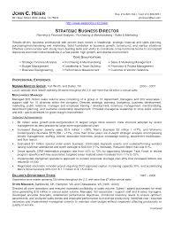 Resume Cosmetic Sales Associate
