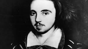 as well Christopher Marlowe   Poet  Playwright   Biography together with American literature   Wikipedia moreover Untitled Document as well black theatre   American theatre   Britannica besides Kabuki Theater in Japan further Theatre from Restoration through Romanticism likewise Aphra Behn   Wikipedia together with The Evolution of Poetry   The Evolution of Poetry   HowStuffWorks likewise 7 Greek and Roman Playwrights You Should Know   PerformerStuff furthermore Irish literature   Wikipedia. on latest during the renaissance dramatists began writing about