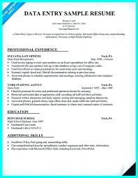 Up To Date Resume Samples Eddubois Com