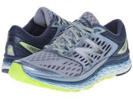 new balance fresh foam 1080. new balance fresh foam 1080 review i