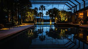 landscape lighting jacksonville fl with johnson in florida and 3 pool on 1920x1080 1920x1080px