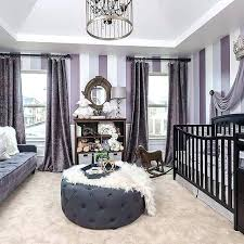 high end nursery furniture. High End Baby Furniture Nursery Decor Luxury Wooden Cribs To Invest In . E