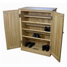 related ideas mobel oak. mobel oak shoe cabinet related ideas