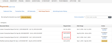 Sales Not On Amazon Report Forums Sucks Can Seller amazon Download - Selling