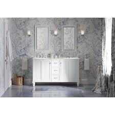 k99524 lg 1wa damask vanity base bathroom vanity linen white at fergusonshowrooms com