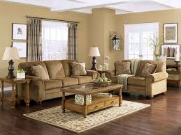 Rustic Living Room Chairs Living Room Rustic Living Room Furniture Also Foremost Pine