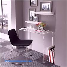 dining chairs modern dining chairs designs pictures best of clear dining chairs best furniture clear