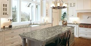 vt quartz kitchen